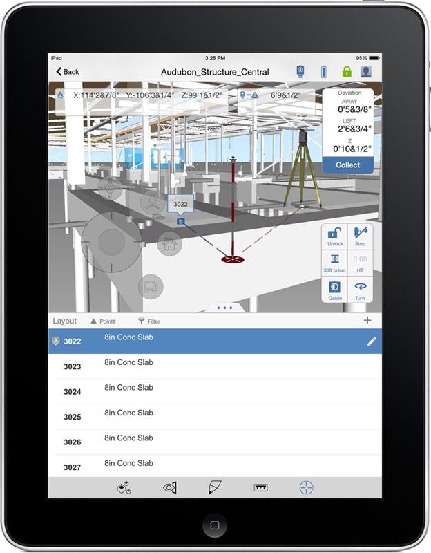 BIM Construction Coordination   BIM 360 Glue   Autodesk
