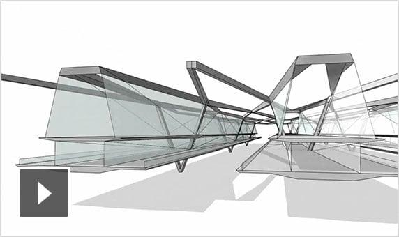 Download Dynamo Studio | Free Trial | Autodesk 2018