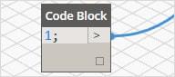 Use visual logic to solve geometric problems