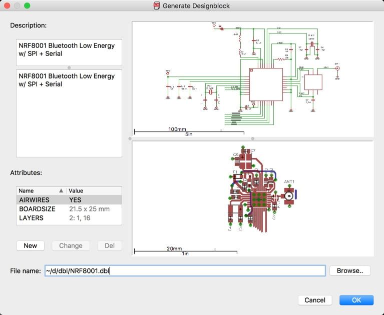 Eagle Features Pcb Layout Software Autodesk