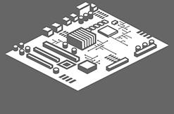 EAGLE Vs. EAGLE Premium | Compare | Autodesk