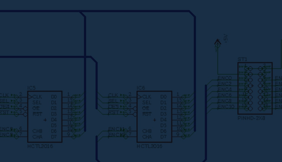Video: Schematic software