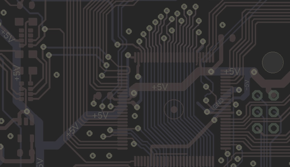 Video: pcb layout