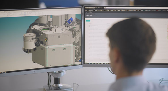 What our customers say about using Fusion 360 Manage PLM