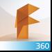 Fusion 360 für preisgünstiges 3D-CAD-Design
