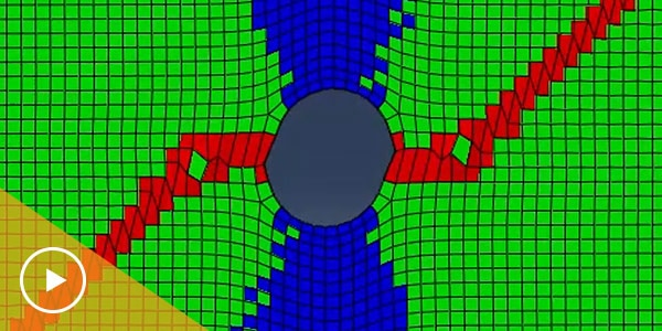 Video: Enhance existing FEA analysis