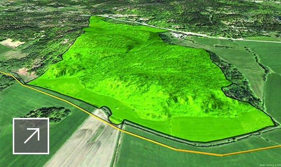 WSP takes visualization into the field with InfraWorks