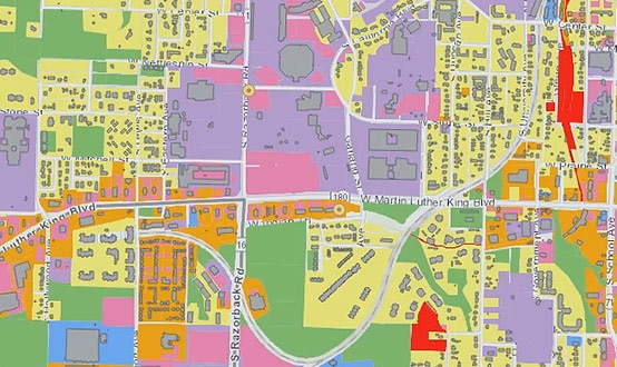 Add ArcGIS content to ��������������Ͷ���ٷ���ַ22270.COM,InfraWorks models