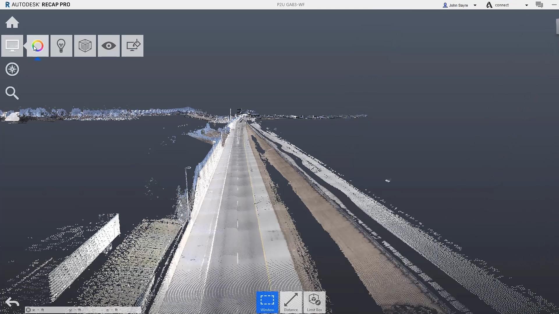 InfraWorks | Infrastructure Design Software | Autodesk