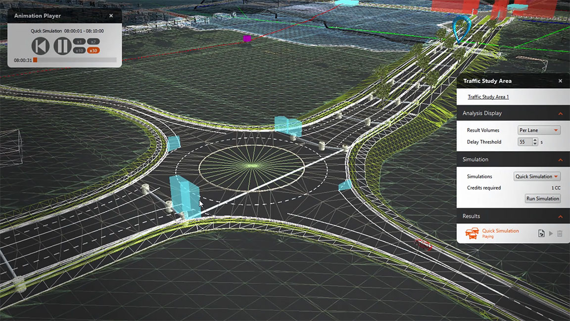 [Resim: infraworks-overview-video-poster-1152x648.jpg]