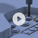 ] Video:  This is an overview video demonstrating Inventor CAM capabilities