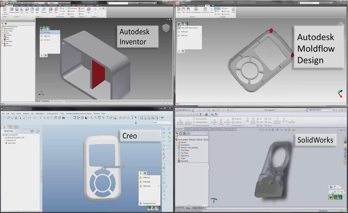 3d Engineering Software Home Design