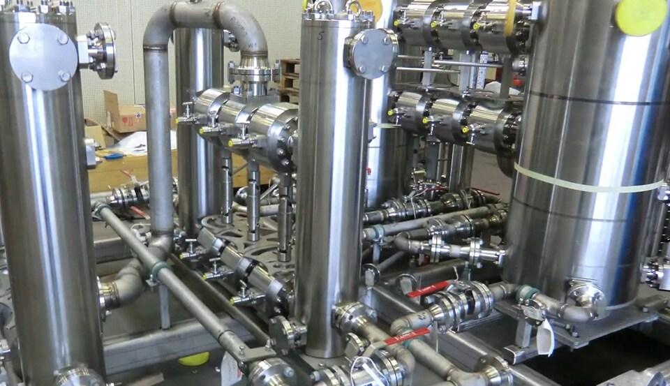 視訊:工程經理講述如何使用高品質原型設計自訂產品