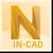 Nastran In-CAD 2017