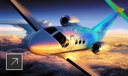 Cessna Aircraft customer story