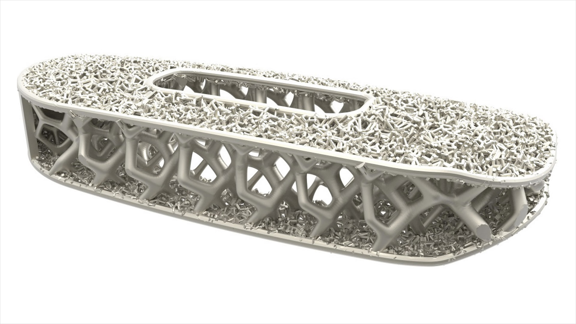 Additive Manufacturing And Design Software | Netfabb | Autodesk