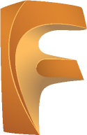fusion-360-logo.png
