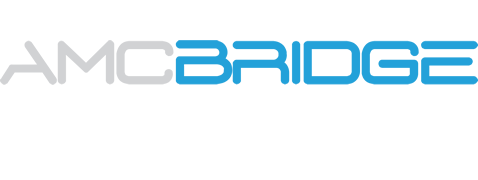 AMC Bridge LLC logo