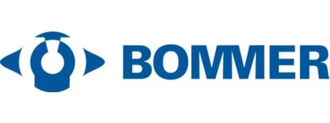 Bommer