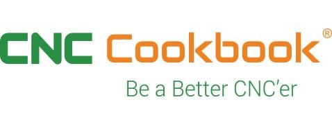 CNCCookbook logo