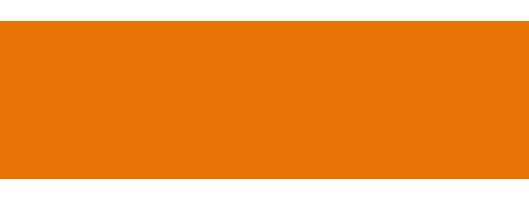 Le FabShop logo