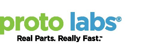 Proto Labs logo