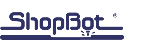 Shop Bot Tools logo
