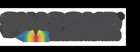SIMSOLID logo