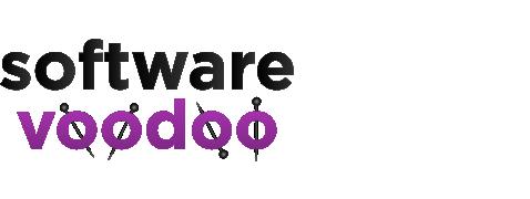 Software Voodoo logo