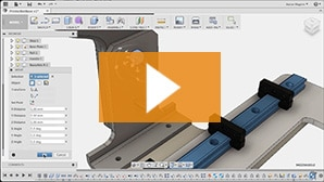fusion 360 free hobbyist download