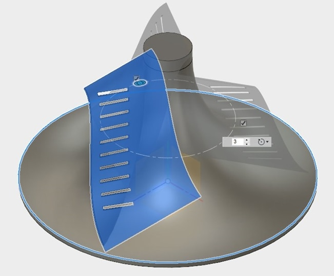 fusion 360 user manual pdf