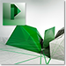 Autodesk Point Layout construction layout software