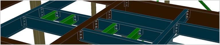 Download Free CAD & 3D Design Software | Free Trials | Autodesk