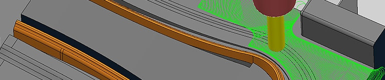 What is CNC Software & CNC Machining?   Autodesk