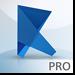 ReCap Pro 實景擷取軟體與服務