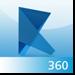 Sim 360 Pro, ferramentas de simulação flexíveis na nuvem