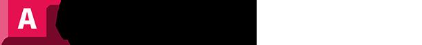 autocad mobile app logo