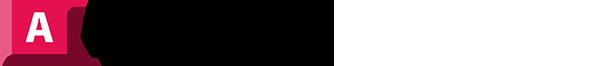 Aplicación web de AutoCAD