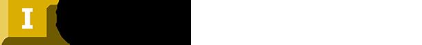 inventor cam logo