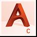 Alias Concept 2017