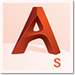 Alias Surface 2017