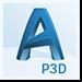 Download AutoCAD Plant 3D trial
