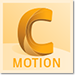 CFD Motion software