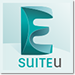 Entertainment Creation Suite Ultimate software