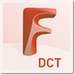 Fabrication CAMduct software