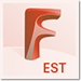 Fabrication ESTmep software