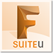 Factory Design Suite Ultimate software