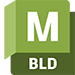 Logo Motionbuilder