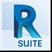 AutoCAD Revit LT Suite Discount Coupon Code