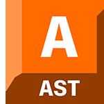 autodesk autodesk developer network upcomingcarshqcom